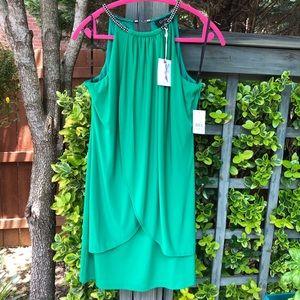 NWT Jessica Simpson Dress